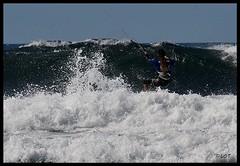 KiteSurf Quebrantos 11Agosto 2013 (1) (LOT_) Tags: coyote kite beach water canon switch wake waves lot wave viento kiteboarding salinas fotografia vela combat kitesurf olas freeride navegar element tarifa method gisela trucos cometa charca cabrinha arbeyal pulido tve1 surfkite airush quebrantos kitesurfmagazine switchkites asturkiter switchteamrider
