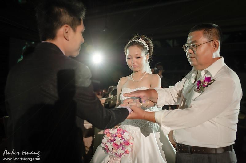 婚攝20130706雅悅0063