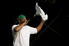 Wu-Tang Clan @ Electric Picnic 2013 (SteMurray) Tags: show ireland music irish festival electric concert picnic gig approved hip hop rap wu clan tang ghostface killah raekwon 2013 jza