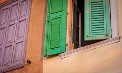 Samos Island - Greece (Ioannisdg) Tags: travel summer vacation holiday color beautiful island greek europe hellas greece samos gof ellada egeo 100fav karlovasi ioannisdg ioannisdgiannakopoulos