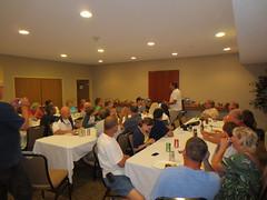 2013-08-31 059 (28004900v) Tags: ohio ford capri expo mercury august trail national swarm raceway ccna 2013