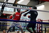 Photo of CFD Boxing