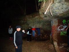 DSC03445 (Becky Haltermon Robinson) Tags: statepark history serious kentucky ghost historic louisville ghosts paranormal insaneasylum investigation ghosthunt sawyerpark eptomsawyerstatepark sawyerstatepark centralkentuckyasylumfortheinsane