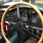 1959 Aston Martin DBR1/4 thumbnail