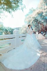 DPP_0071 (mabury696) Tags: portrait cute beautiful asian md model ying ceiling lovely   2470l          asianbeauty     85l 1dx 5d2 5dmk2