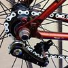 bikebuild2013_2during03