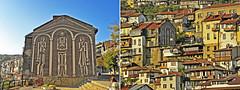 Veliko Tarnovo (cod_gabriel) Tags: art visualarts bulgaria visualart bulgarie velikotarnovo bulgarije bulgarien velikoturnovo bulgaristan   velikotrnovo      arteplastice  trnova       velikotrnovo