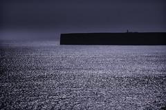 Atlantico (Tadiss) Tags: portugal cabo san viajes vicente atlntico oceano elalgarve
