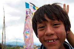 Rostros de Guatemala (pabesfu) Tags: naturaleza maya guatemala traditions turismo mayas cultura indigenas ancestros tradiciones mayans sacatepéquez barriletes sacatepequez guatelinda visitguatemala papilotes