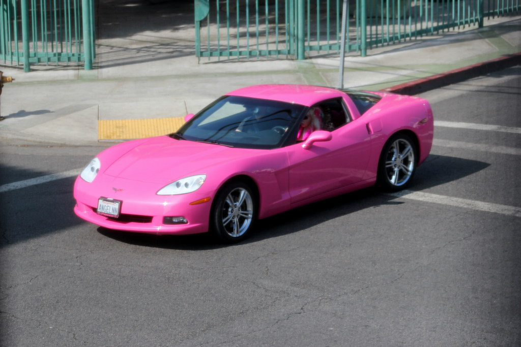 corvette research paper The format of the research paper by stephen on august 31, 2011 33 comments in mla format below is the standard format of a research paper utilizing mla style .