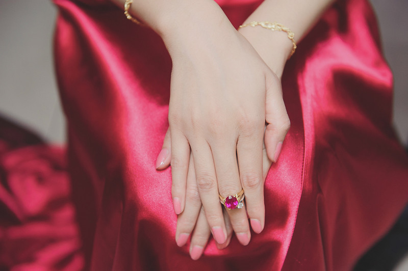 華漾美麗華,華漾美麗華婚攝,美麗華婚攝,華漾婚攝,新秘小琁,婚攝,台北婚攝,婚禮記錄,推薦婚攝,DSC_0271