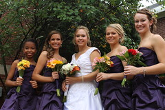 WEDDING 529