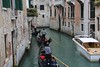 """29 Venice, Italy • <a style=""""font-size:0.8em;"""" href=""""http://www.flickr.com/photos/36838853@N03/10789437123/"""" target=""""_blank"""">View on Flickr</a>"""