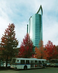 Anglų lietuvių žodynas. Žodis central city reiškia centrinėje miesto lietuviškai.