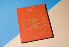 (Gebhart de Koekkoek) Tags: book theworldwelivein gebhartdekoekkoek