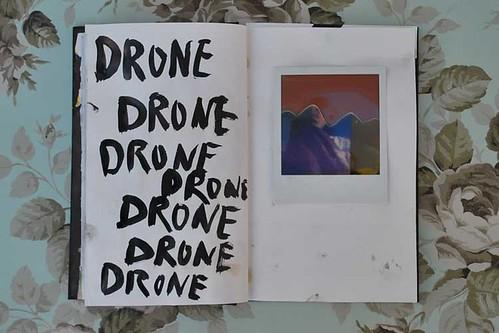 drone by Akuma Aizawa, on Flickr