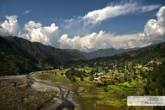 Jabori, Siran Valley (Tanwir Jogi ( www.thetrekkerz.org )) Tags: travel pakistan green nature water beautiful grass clouds trekking trek river d adventure valley cannon fields traveling 50 tours lahore khyber treks saran naturelover sachan jogi pakhtun mansehra siran 50d kpk shinkiari beautifulpakistan jabori khawa trekkinginpakistan canon50d batagram tanwir travelinginpakistan cannon50d thetrekkerz tourisminpakistan tanwirjogi trekkinginpakistantrekstrekkingtraveltravellingtourisminpakistantourstravellinginpakistantrektanwirjogitanwirjogithetrekkerzbeautifulpakistanbeautifullahorecoloursofpakistanpunjabwwwthetrekkerzorgcannong