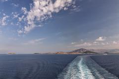 Igoumenitsa, Greece (Thomas Mülchi) Tags: greece igoumenitsa epirus 2013