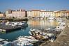 Pequeña Venecia (SantiMB.Photos) Tags: geotagged italia ita toscana tamron livorno 18200 2tumblr vacaciones2012 geo:lat=4355324084 geo:lon=1031270206