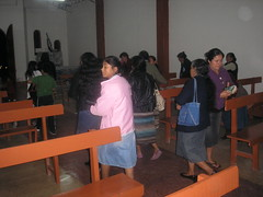 Escuela-Dominical-2013-05-19-18