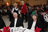 """0124_StNick_2013_dec08_NH • <a style=""""font-size:0.8em;"""" href=""""http://www.flickr.com/photos/78905235@N04/11444839713/"""" target=""""_blank"""">View on Flickr</a>"""