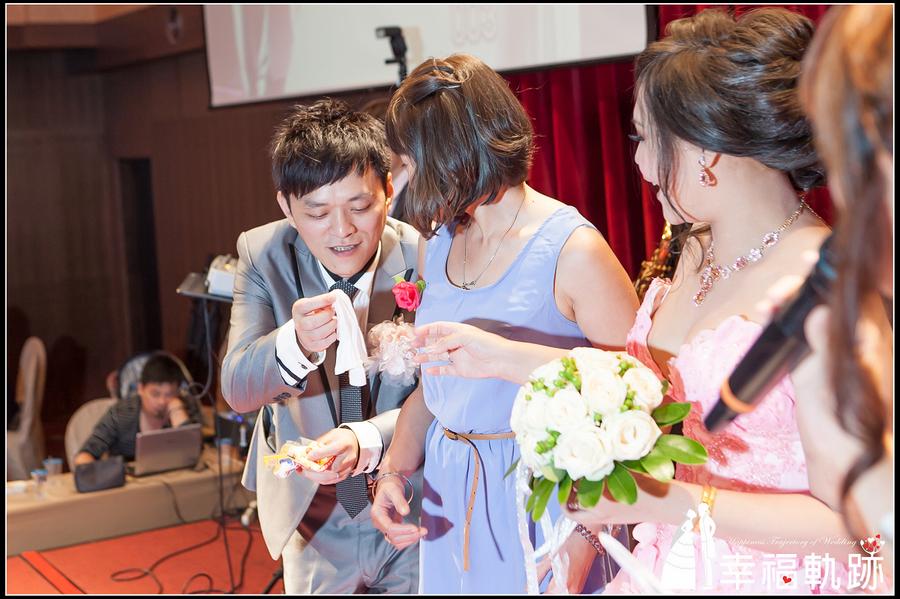Wedding-1252