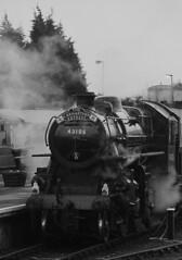 _MG_4632_SVR (timbertree9) Tags: steam severnvalleyrailway kidderminster steamloco