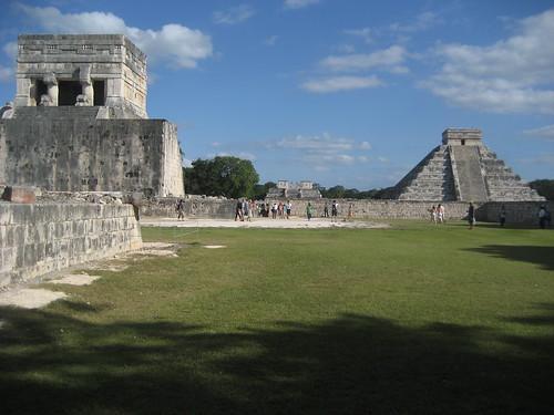 mexiko 130