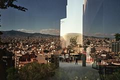 Barcelona Everywhere /01