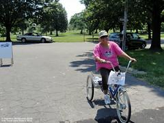 Tour dem Parks 2012 (Tour dem Parks) Tags: bicycling maryland baltimore fundraiser patrickmcmahon urbanparks recreationalride tourdemparkshon
