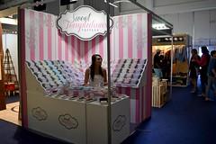 Xanita board at Design Indaba 2013 Expo & Conference