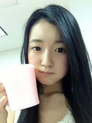 須藤凜々花 画像18