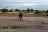En bici. (jjsevi6@hotmail.com) Tags: travel viaje ciclista bici marruecos nikond5100