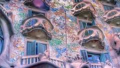 casa batllo | barcelona.