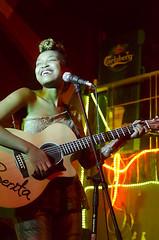 berita-8963 (Arjen P van de Merwe) Tags: music francis malawi berita phiri lawi khumalo mibawa