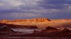 Moon Valley (miguelyn.) Tags: chile desert atacama valledelaluna desierto norte sanpedrodeatacama nortechile miguelyn bestcapturesaoi elitegalleryaoi flickrsfinestimages1