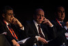 "Industry leaders' debate • <a style=""font-size:0.8em;"" href=""http://www.flickr.com/photos/38174696@N07/13081137493/"" target=""_blank"">View on Flickr</a>"