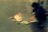 г о р и г о р и я с н о ч т о б ы н е п о г а с л о (neamoscou) Tags: art film analog freedom flickr pentax grain inspired slide slidefilm retro indie nophotoshop expired zenitar analogphotography alternative facebook nopostproduction noediting diafilm diapo τέχνη 写真 alternativephotography filmphotography عکاسی هنر inconnu taide 藝術 فن 影相 russianlens 芸術 slowfilm 예술 古着 ศิลปะ independentphotography tumblr छायाचित्र कला 사진술 lowspeedfilm ফটোগ্রাফি صوير শিল্প การถ่ายภาพ ஒளிப்படவியல் ხელოვნება sergeyneamoscou heisnotcomingbackgetoverit ਕਲਾ