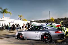 Porsche 911 GT3RS (*Knowledge*) Tags: canon mercedes nissan sandiego euro 911 rollsroyce automotive ferrari racing exotic turbo mclaren porsche bmw enthusiast 24mm gt m3 panning bugatti corvette lamborghini m6 m5 supercar bentley maserati jdm 1m sls gt2 gallardo amg carrera f430 veyron gtr vitesse bimmer 458 24l 1d4 hrewheels strobist 1div carscoffee murcelago carsandcoffee speedhunters aventador stancenation hgmotorsports symbolicmotorsports