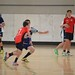 CHVNG_2014-03-16_1035
