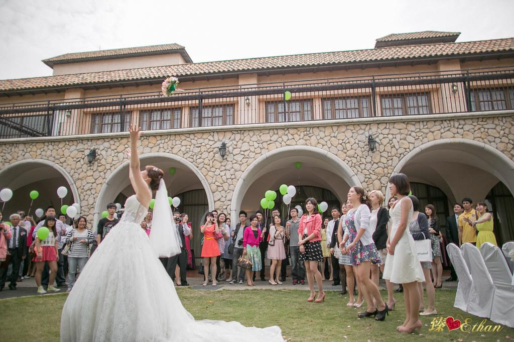 婚禮攝影, 婚攝, 晶華酒店 五股圓外圓,新北市婚攝, 優質婚攝推薦, IMG-0069