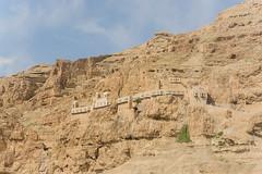 _1BK1811.jpg (Fazia_) Tags: monastery jericho temptation