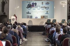 Keynote: Anab Jain  - FutureEverything 2014