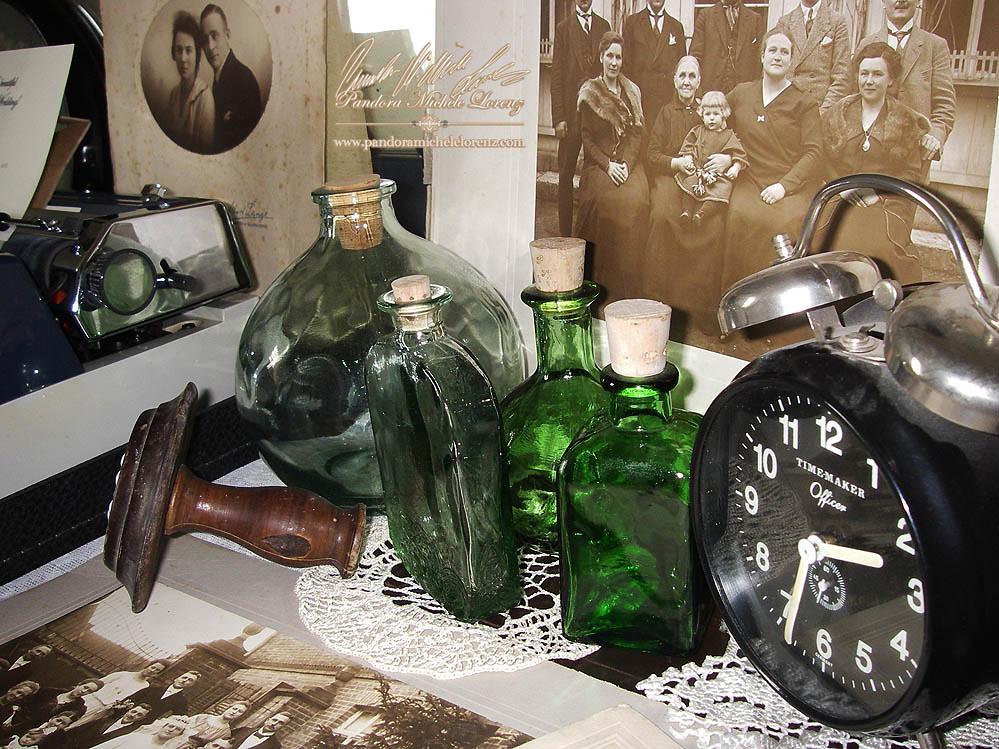 The world 39 s best photos of w stenzelt flickr hive mind - Shisha bar dekoration ...