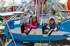 _F5C4925 (Shane Woodall) Tags: birthday newyork brooklyn twins birthdayparty april amusementpark 2014 adventurers 2470mm canon5dmarkiii shanewoodallphotography
