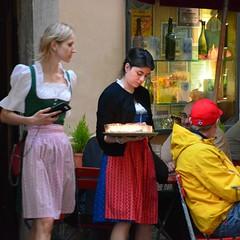 Bozen (anuwintschalek) Tags: italien italy tirol spring tyrol sdtirol frhling bozen southtyrol 2014 kevad itaalia d7k tirool nikond7000 18140vr lunatirool