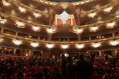 . .     (varfolomeev) Tags: theater kazakhstan 2014   lgg2