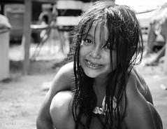 Linda Laurinha. (May Photography.) Tags: amor famlia criana destino