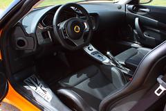 Lotus-05
