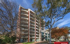 113/86 Northbourne Avenue, Braddon ACT